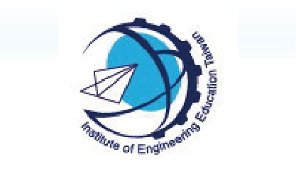 Institute of Engineering Education Taiwan