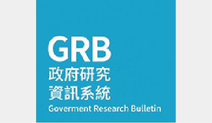 Government Research Bulletin(Open new window)